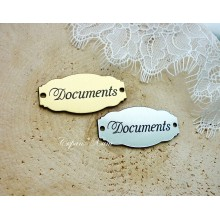 "Чип ""Documents 1"""